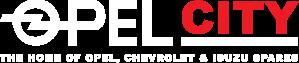 opel-city-logo-white